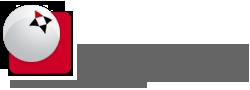logo_dunkel_anhalt-computer_250x